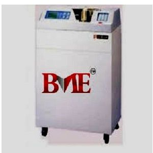 Money Counting Machine Price BD | Money Counting Machine