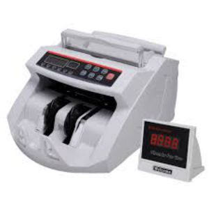 Electronic Money Counter Price BD | Electronic Money Counter