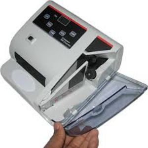 Portable Money Counting Machine Price BD | Portable Money Counting Machine