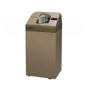 Note Counting Machine Price BD | Note Counting Machine