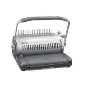 Spiral Binding Machine Price BD | Spiral Binding Machine