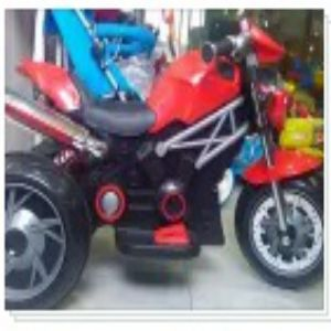 Baby Electric Honda price BD | 5188 Baby Electric Honda