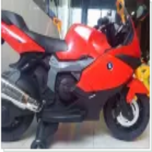 Baby Electric Honda price BD | BMW  Baby Electric Honda