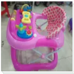 Baby Walker  price BD | 102 Baby Walker