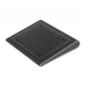 Laptop Cooler Price BD   laptop Cooler