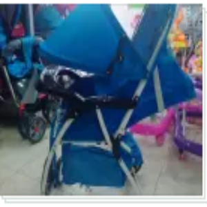 Baby Trolley  price BD |722 Baby Trolley