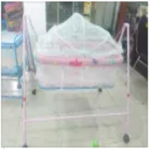 Baby Dolna price BD | 277 Baby Dolna