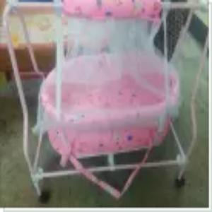 Baby Dolna price BD | 216 Dolna
