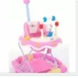 Baby Walker price BD | 6320 Baby Walker
