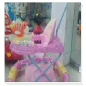 Baby Walker price BD | 6220 Baby Walker