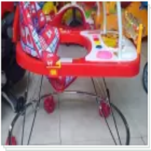 Baby Walker price BD | W92 Baby Walker