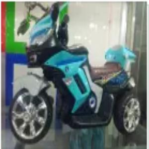 Baby Honda price BD | 988 Baby Honda