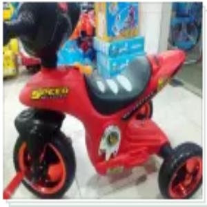 Baby Paddle Honda price BD | Paddle Honda