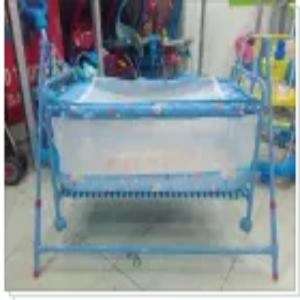 Baby Dolna price BD | 203 Baby Dolna