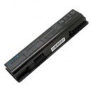 HP Laptop Battery Price BD | HP Laptop Battery