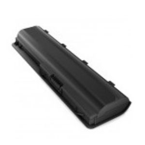 Compaq Laptop Battery Price BD | Compaq Laptop Battery