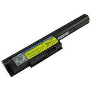 Fujitsu Laptop Battery Price BD | Fujitsu Laptop Battery