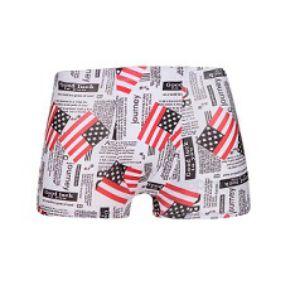 Mens Underwear price BD | Mens Underwear