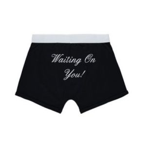 Cotton Boxer Underwear Price BD | Cotton Boxer Underwear