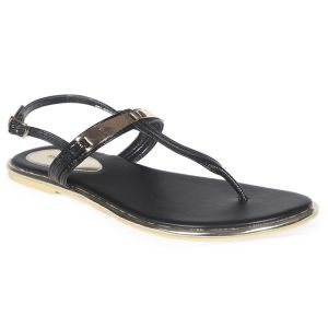 Women Sandal Price BD | Women Sandal