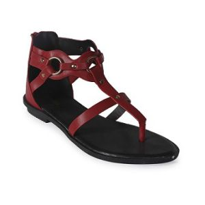 Women Casual Sandal Price BD | Women Casual Sandal