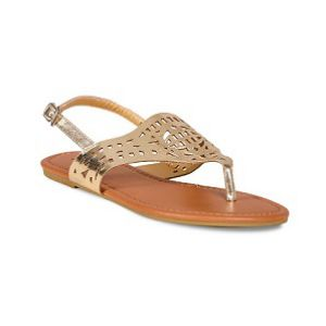 Women Flat Sandal Price BD | Women Flat Sandal