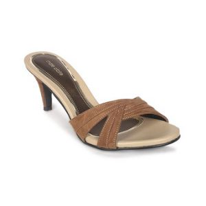 High Heel Shoes Price BD | High Heel Shoes