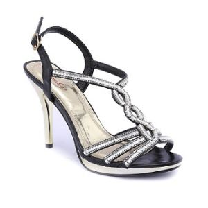 Apex High Heel Shoes Price BD | Apex High Heel Shoes