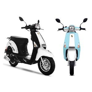 Znen Classic Scooter Price BD | Znen Classic Scooter