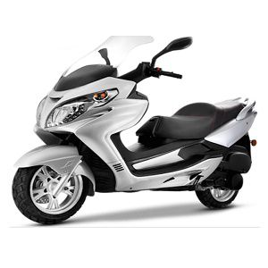 Znen Vista Scooter Price BD | Znen Vista Scooter