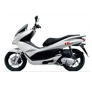 Znen Scooters Price in Bangladesh | Buy Znen Scooters at