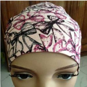 Women Tube Cap Price BD | Women Tube Cap