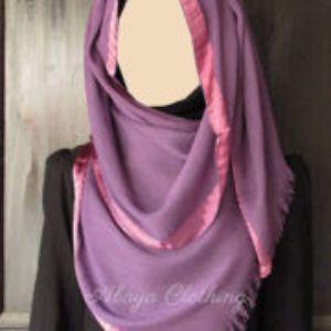 Pashmina Hijab Price BD | Pashmina Hijab