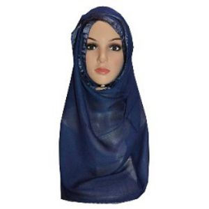 Cotton Pashmina Hijab Price BD | Cotton Pashmina Hijab