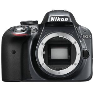 Nikon D3300 Camera Price BD | Nikon D3300 Camera
