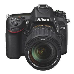 Nikon D7100 Camera Price BD | Nikon D7100 Camera