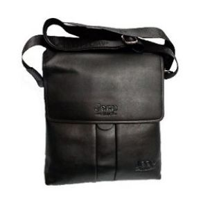 Jeep Messenger Bag Price BD | Jeep Messenger Bag