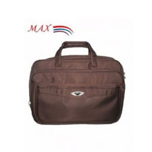Max Office Bag Price BD | Max Office Bag