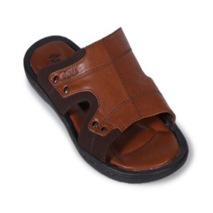 Apex Leather Casual Sandal Price BD   Apex Leather Casual Sandal