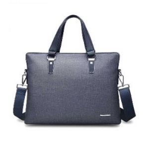 Leather Briefcase Bag Price BD | Leather Briefcase Bag