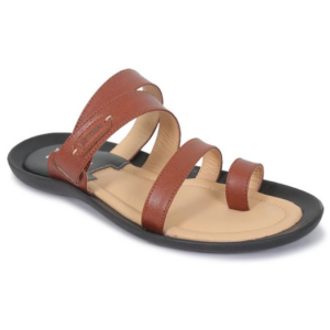 Apex Leather Sandal Price BD | Apex Leather Sandal