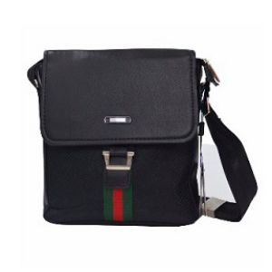 Mens Official Side Bag Price BD | Mens Official Side Bag