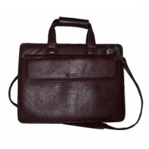 Pure Leather Office Bag Price BD | Pure Leather Office Bag