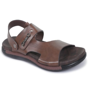 Apex Sandal Price BD | Apex Sandal