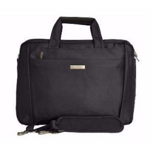 Dubyao Office Bag Price BD | Dubyao Office Bag