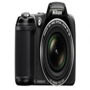 Nikon COOLPIX L330 20.1MP Camera Price BD | Nikon COOLPIX L330 20.1MP Camera