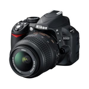 Nikon D5100 Camera Price BD | Nikon D5100 Camera