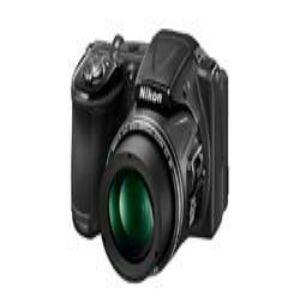 Nikon Coolpix L830 BK Camera Price BD | Nikon Coolpix L830 BK Camera