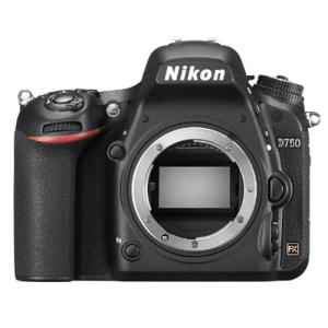 Nikon D750 Camera Price BD | Nikon D750 Camera