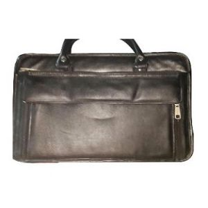 Genuine Leather Bag Price BD | Genuine Leather Bag